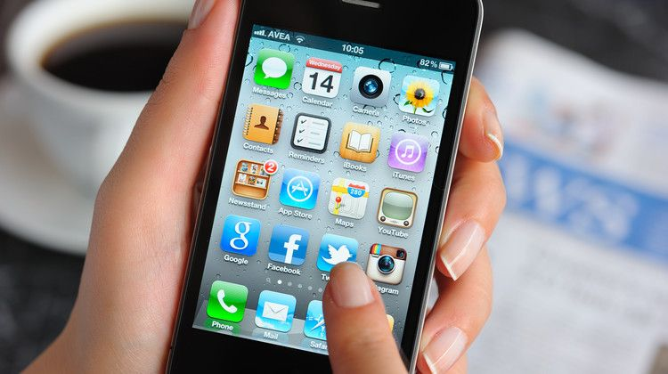 Trying To Save Money? Delete These 3 Apps From Your Phone