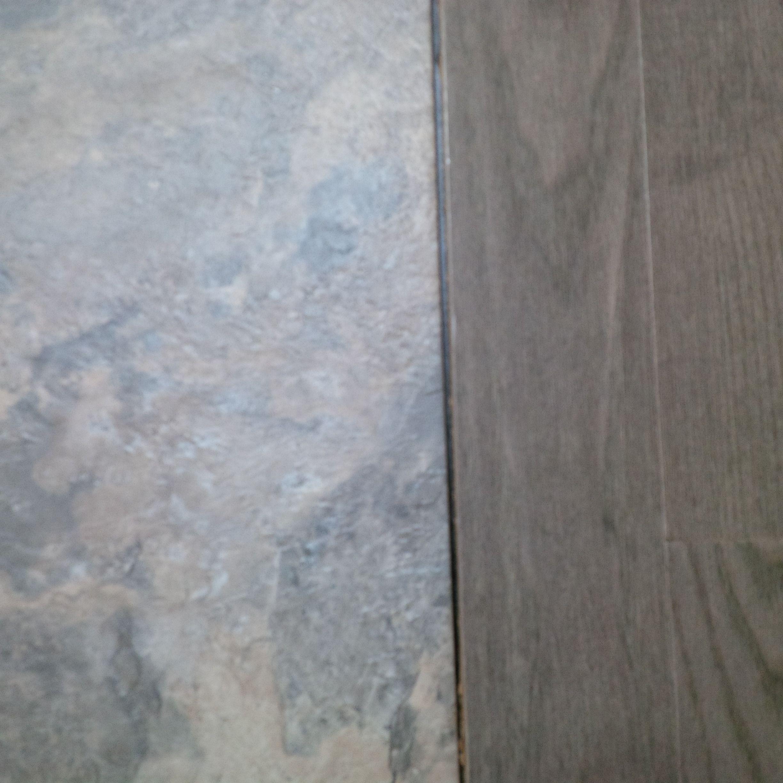 Tile for bathroom Aterna 4701