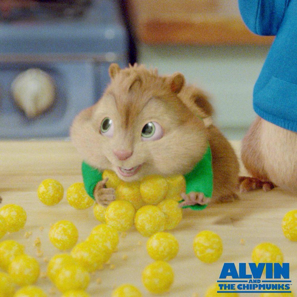 Pin De Amy Wood Em Chipmunks Alvin Simon Theodore Alvin E Os Esquilos Esquilo Bicho De Estimacao