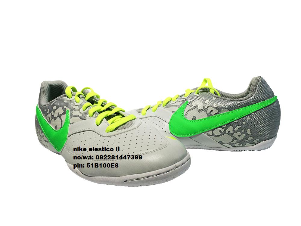 Katalog Sepatu Sneaker Nike Sepatu Sepatu Anak
