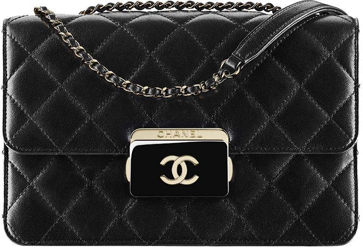 9773ea029557d9 Chanel Mini Chevron Flap Bag (Squared) Style code: A35200 Size: 5.3' x 6.7'  x 3.1' inches Price: $2900 USD, €2250 euro, £2100 GBP, $3590 SGD, $18900  HKD, ...