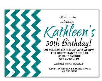 20th birthday invitations my birthday pinterest 20th birthday invitations filmwisefo Images
