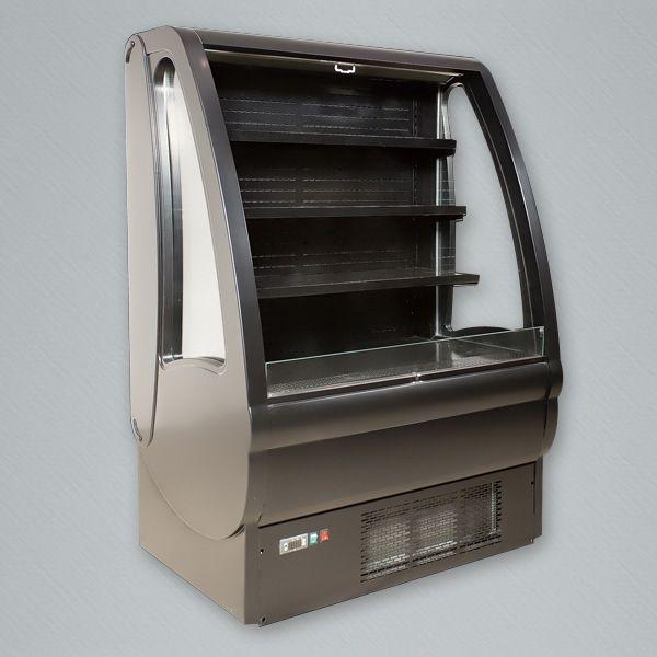 Oac 2 Low Profile Air Curtain Cooler Air Cooler Open Air Cooler