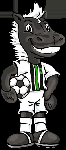 Das Ist Junter Borussia Monchengladbach Vfl Borussia Monchengladbach Borussia Gladbach