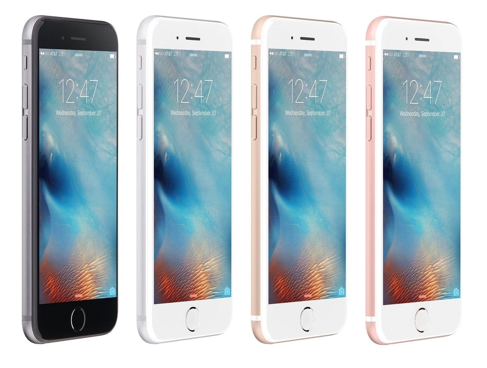 Apple iphone 6s 16gb unlocked 34999 apple iphone 6s