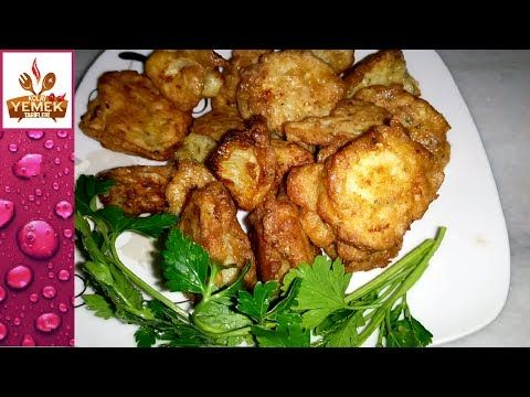 Photo of Cauliflower Fries Recipe Easy Recipes with Video …