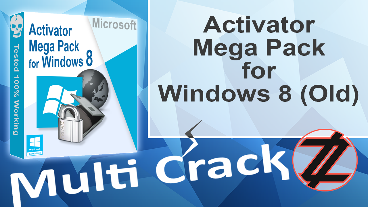 Download manycam enterprise 5 0 5 2 multilingual - Activator Mega Pack For Windows 8 Old By_ Zuket Creation Direct Download Here