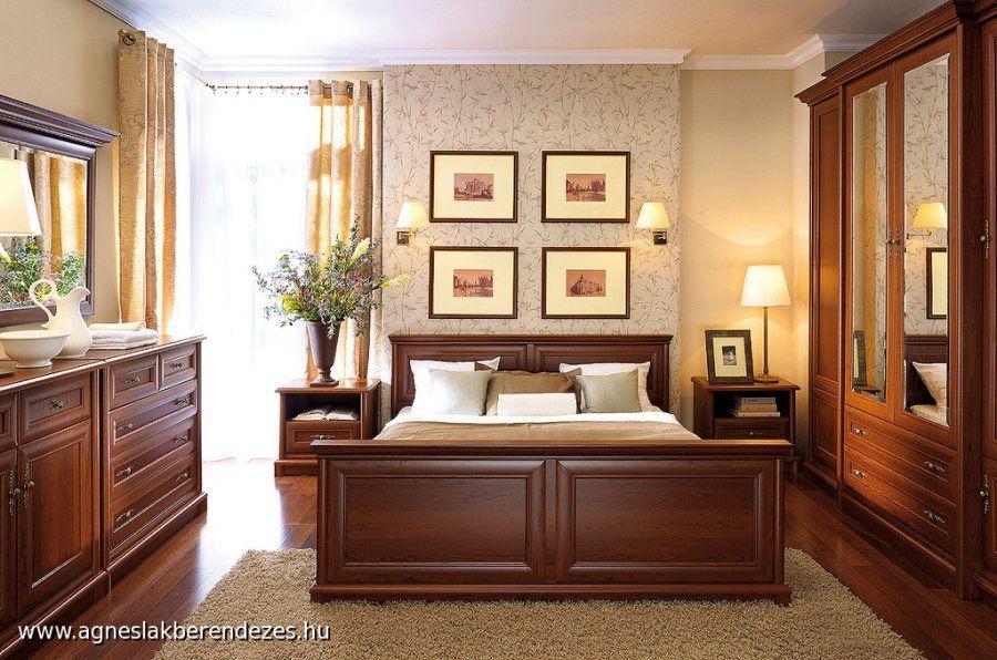 """Képtalálat a következőre: """"klasszikus hálószoba bútor képek ..."""