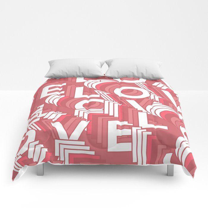 Scandinavian Bedroomdesign Ideas: Free Worldwide Shipping On Everything By Bitart On