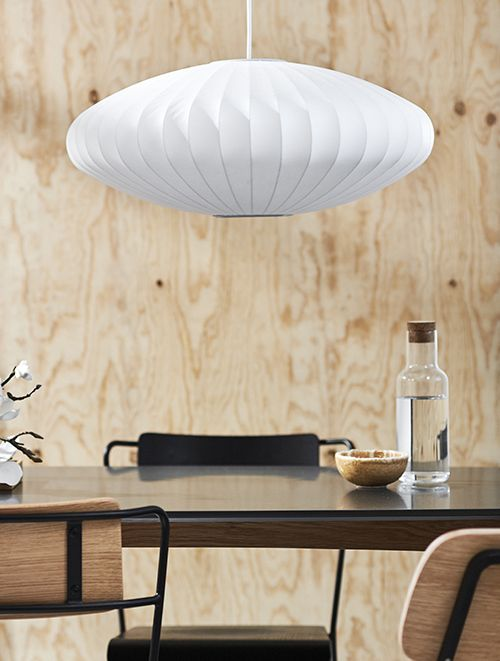 My Scandinavian Home Andi The Fusion Between And Anese Design