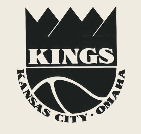 Kasas City Kings Png King Logo Logos Game Logo