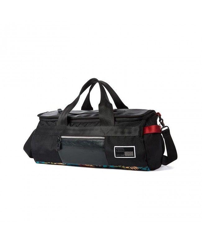 Mens Sports Gym Totes Bag One Shoulder Yoga Mat Handbag - 170074-Black -  CW188ENLGUK  Bags  handbags  gifts  Style  Tote Bags 472162b07c461