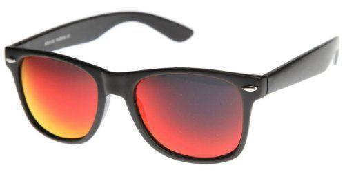 Framework Reflective Wayfarers 8025 Sunglasses-Black (Fire Lens)-58mm FRAMEWORK,http://www.amazon.com/dp/B007G2MBD4/ref=cm_sw_r_pi_dp_nmkltb1S1G33TYV5