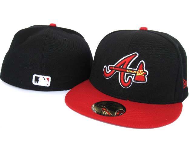 9.99 cheap wholesale mlb hats from china 277bdeb1ac8