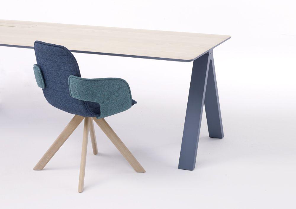 Design tafel joy delta design tafels van arco fur in 2018