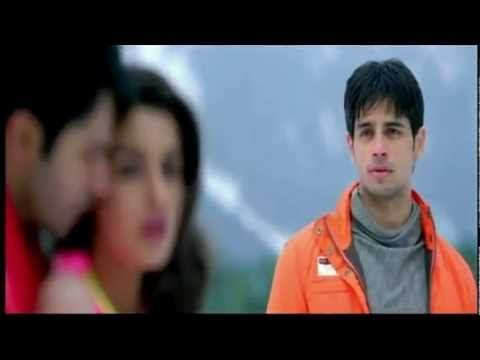 Ishq Wala Love Full Song Hq 1080p Student Of The