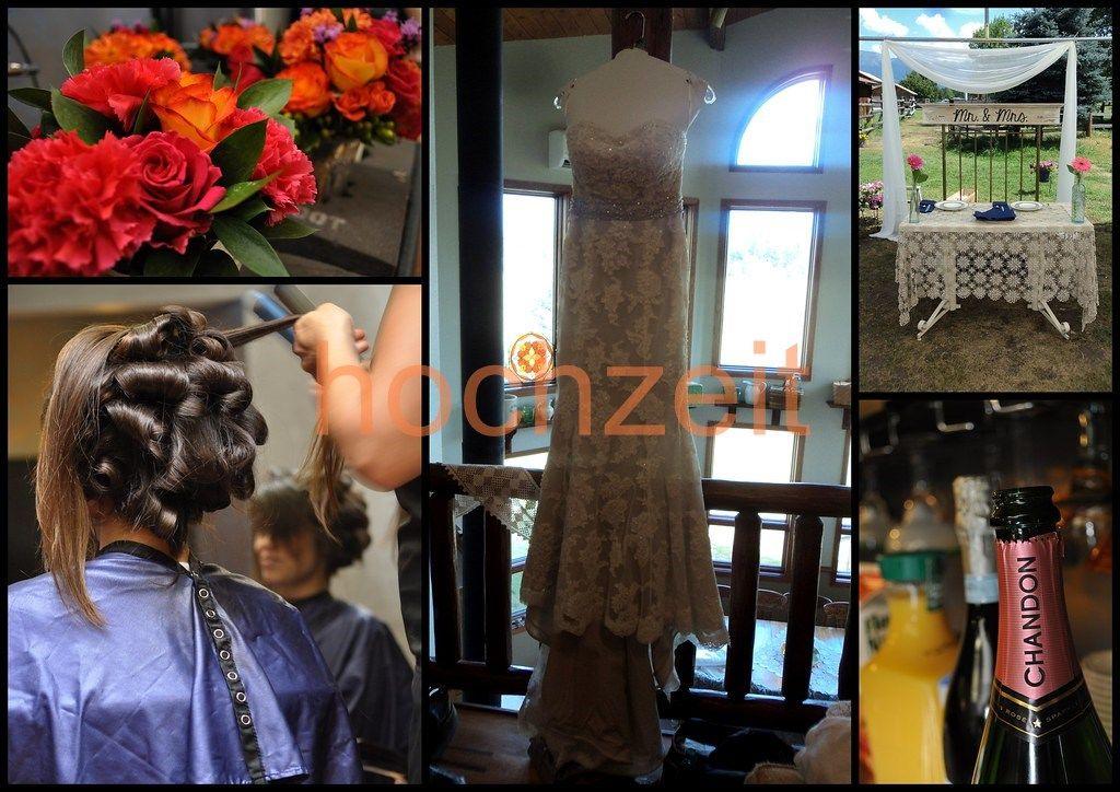 Hochzeitskleid Dusseldorf Servietten Falten Hochzeit Ideen Fur Die Hochzeit Servietten Hochzeit