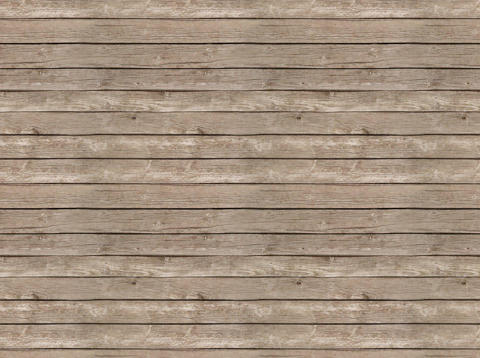 Texture jpg parquet wood deck - Madera Textura Buscar Con Google Texturas Pinterest