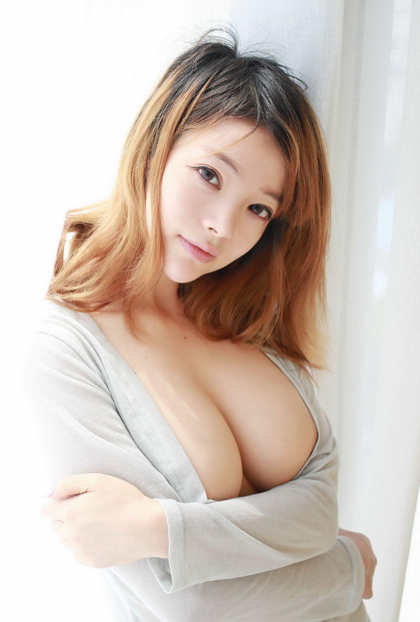 oh!! #boobs boobs http://vulvatv - biggest free # porn