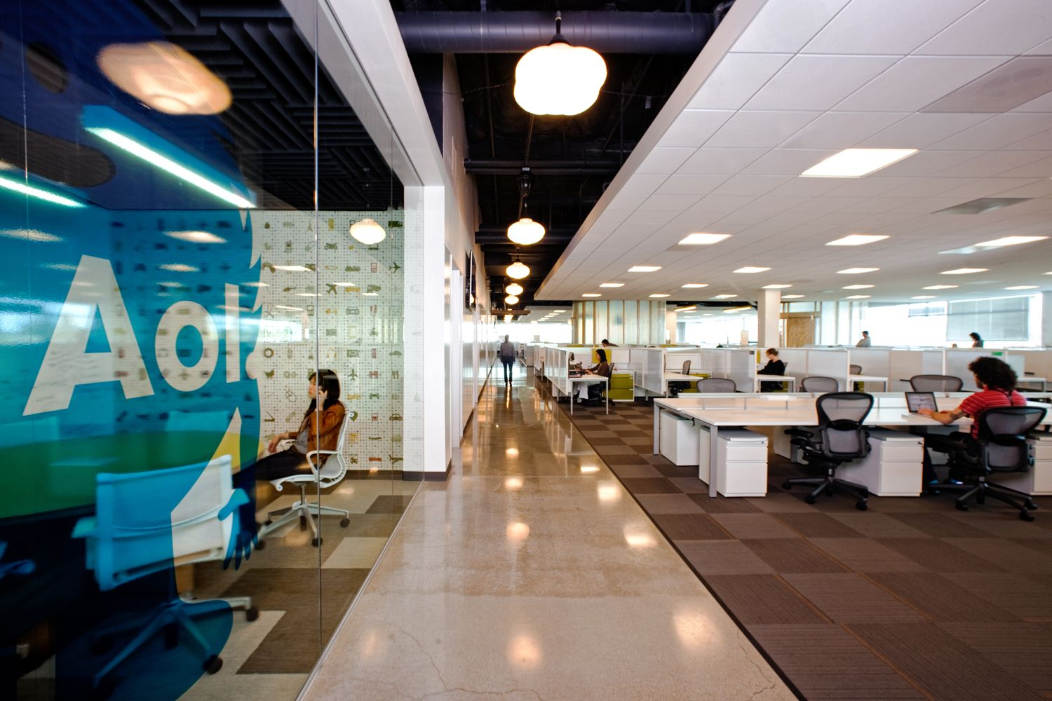 office design company. The Inspiring Offices Of Tech Companies In Silicon Valley Office Design Company