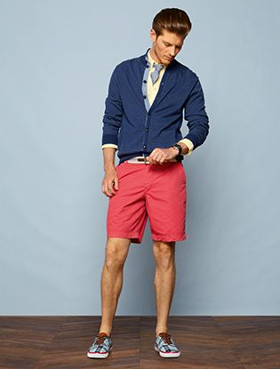 preppy outfits for guys - Google Search