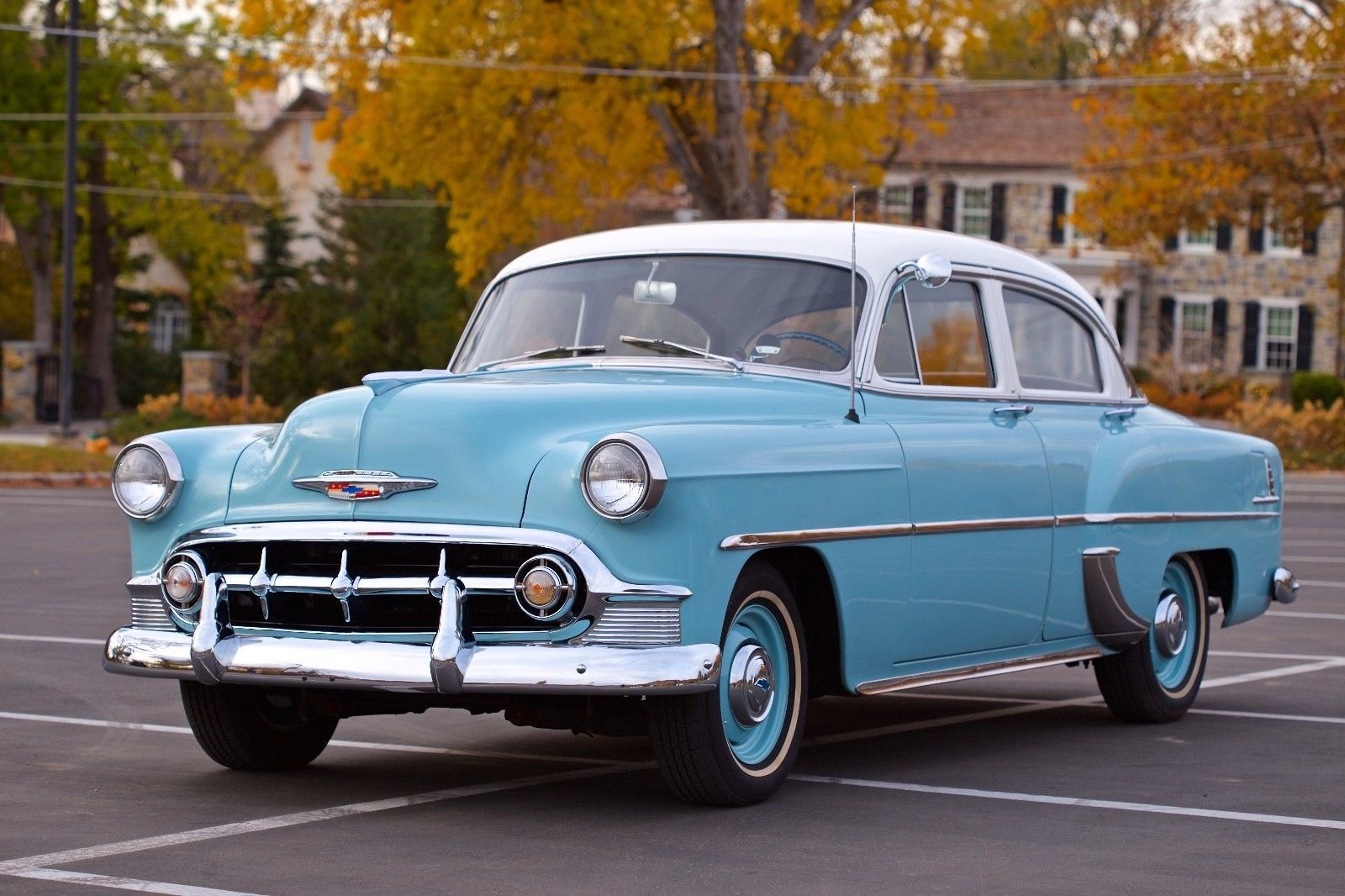Awesome awesome 1953 chevrolet bel air150210 210 fully restored awesome great 1953 chevrolet bel 210 fully restored show quality 1953 chevy chevrolet bel air 210 150 sedan hot rod 2018 sciox Choice Image