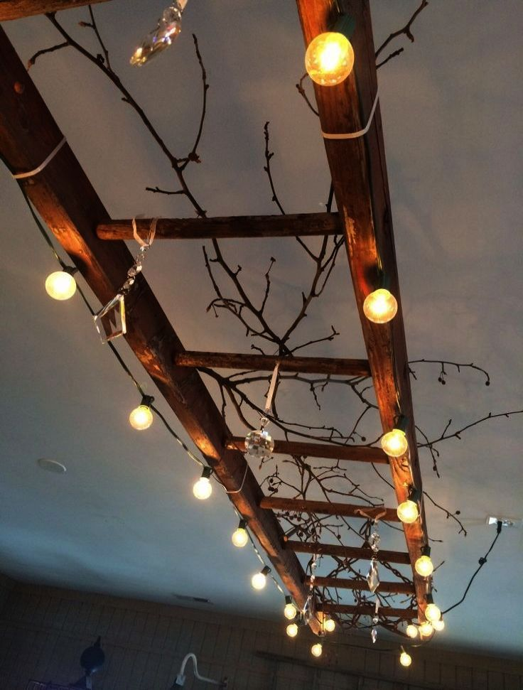 Home interior design ideas mumbai flats google also incredible rh in pinterest
