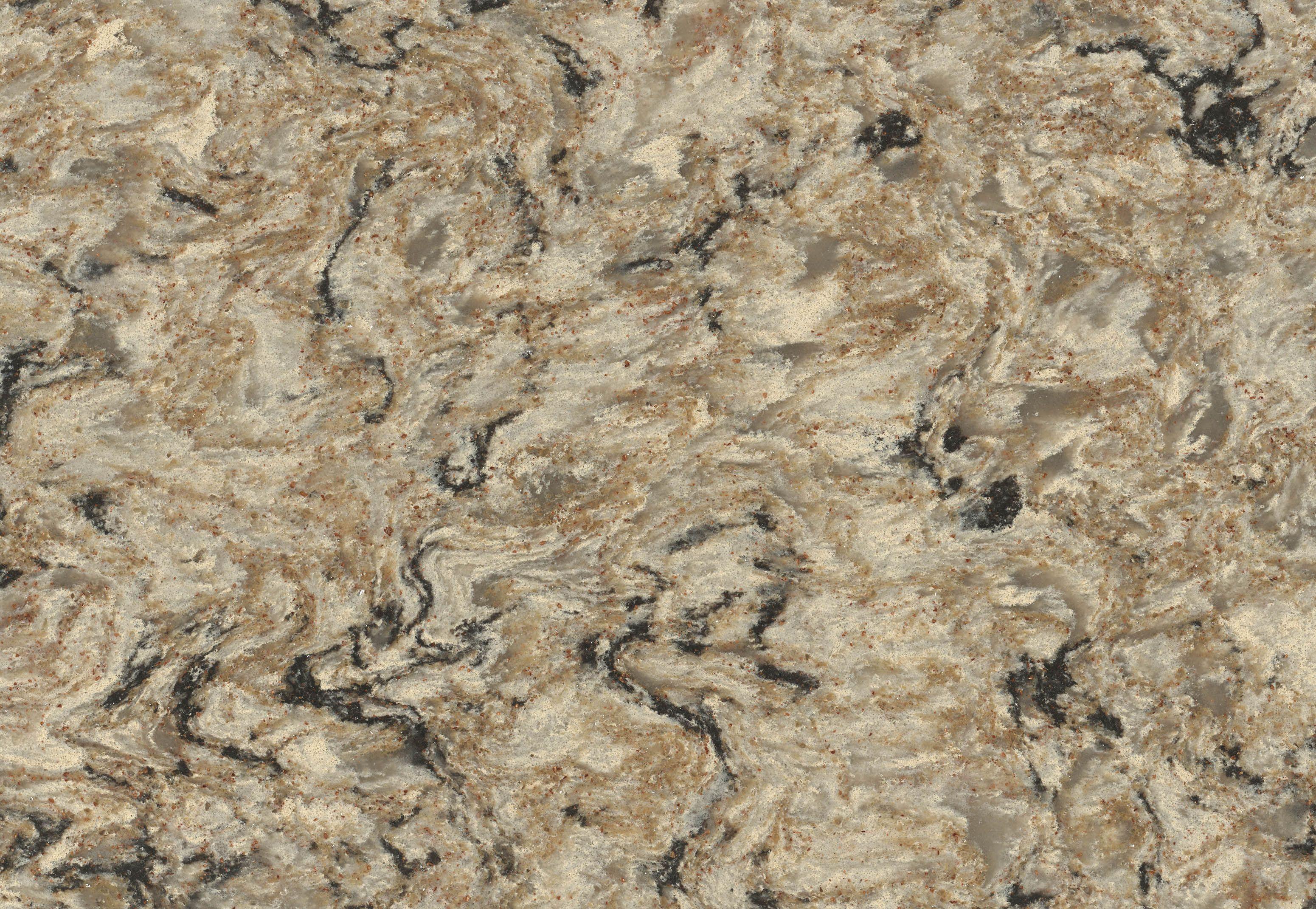 publizzity photos granite quartz rhpinterestcom countertops overlake com from samples allen roth countertop loweus is kitchen what rhlooharvestcom ideas
