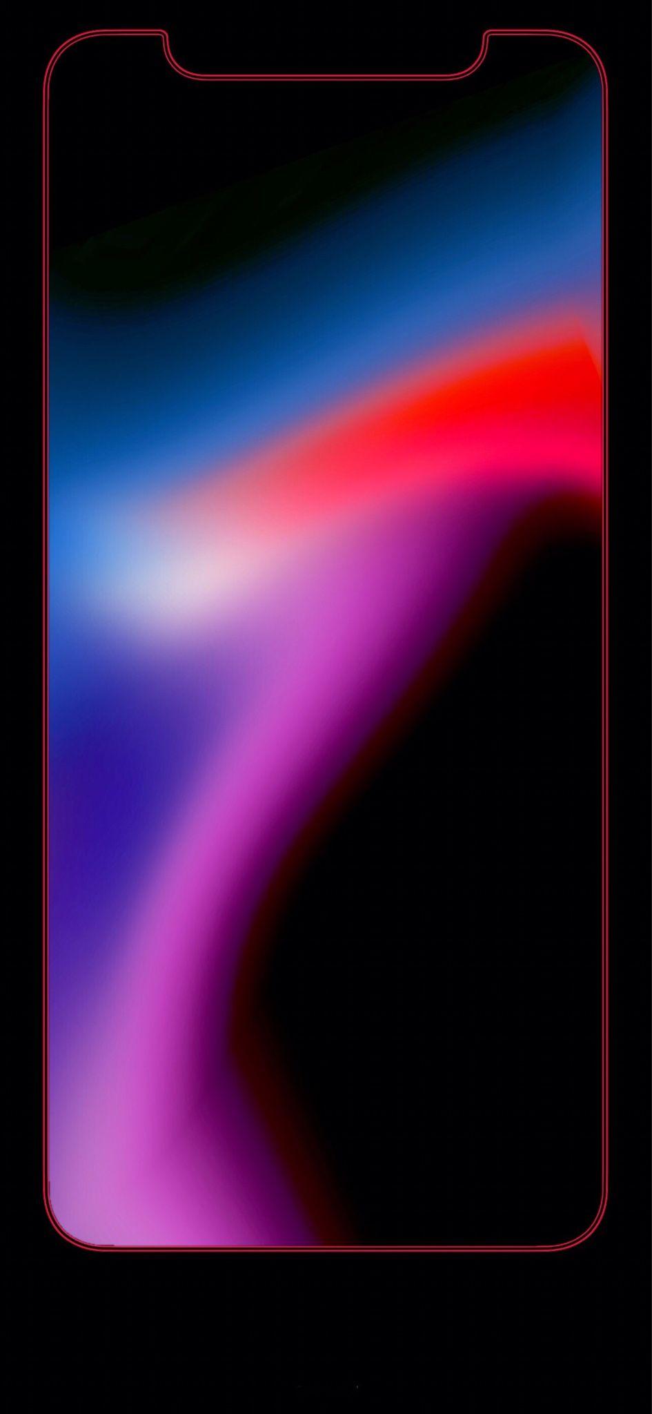 Dope Iphone X Wallpaper Hd