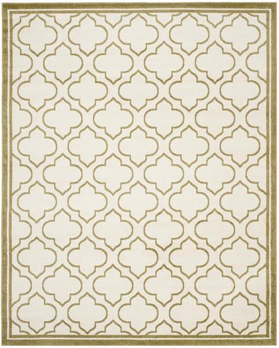 Gramercy Amherst Collection Area Rug 8 X 10 At Menards Area