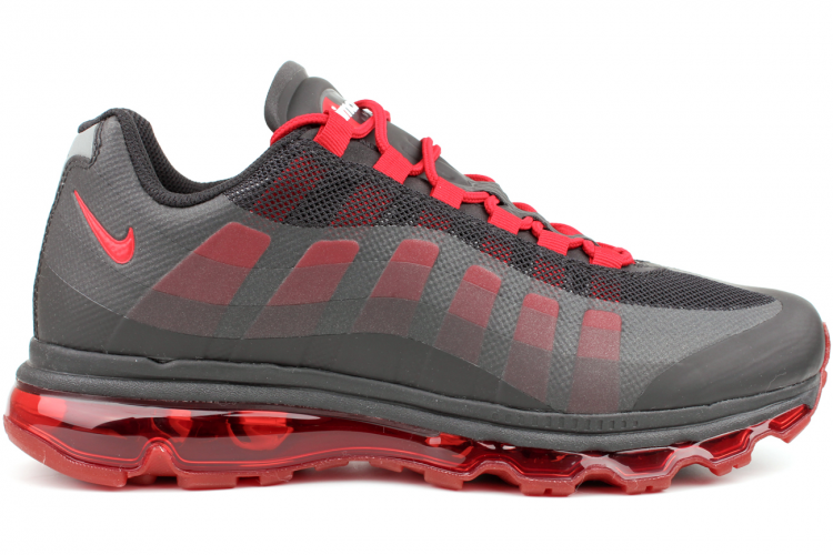 Nike Air Max 95 Bb Mens Chaussures