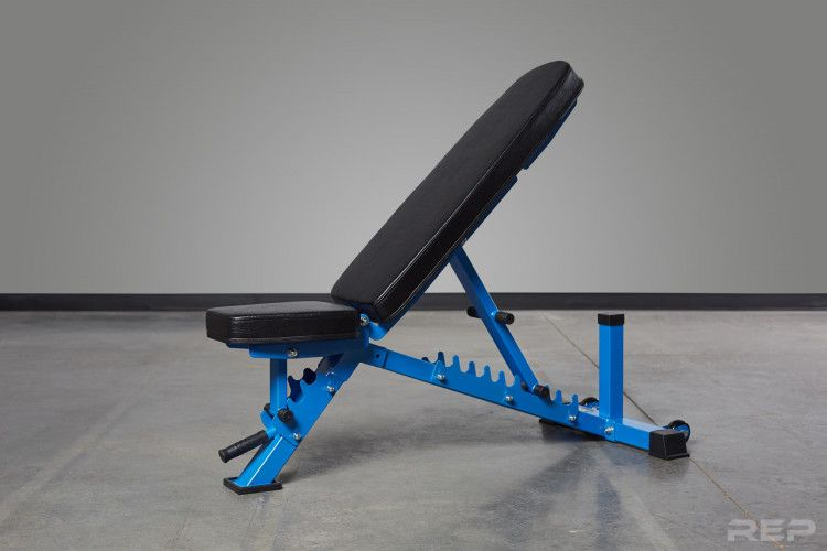 Rep Fitness Weight Benches Garage Gym Weight Benches At Home Gym