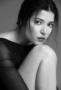 , Selma Ergeç – IMDb, Hot Models Blog 2020, Hot Models Blog 2020