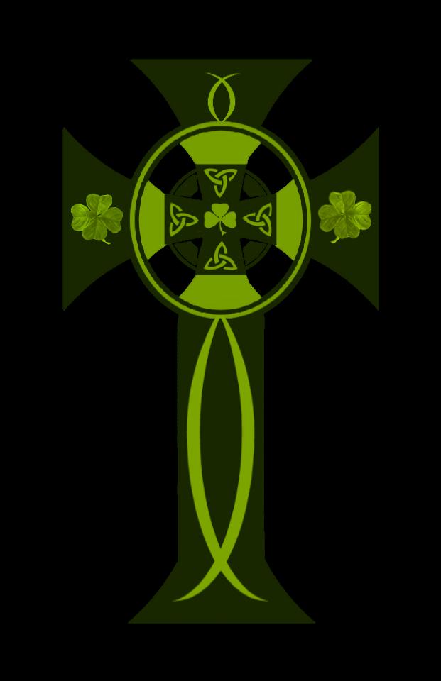 Protestant Non Denominational Celtic Templar Rite Our