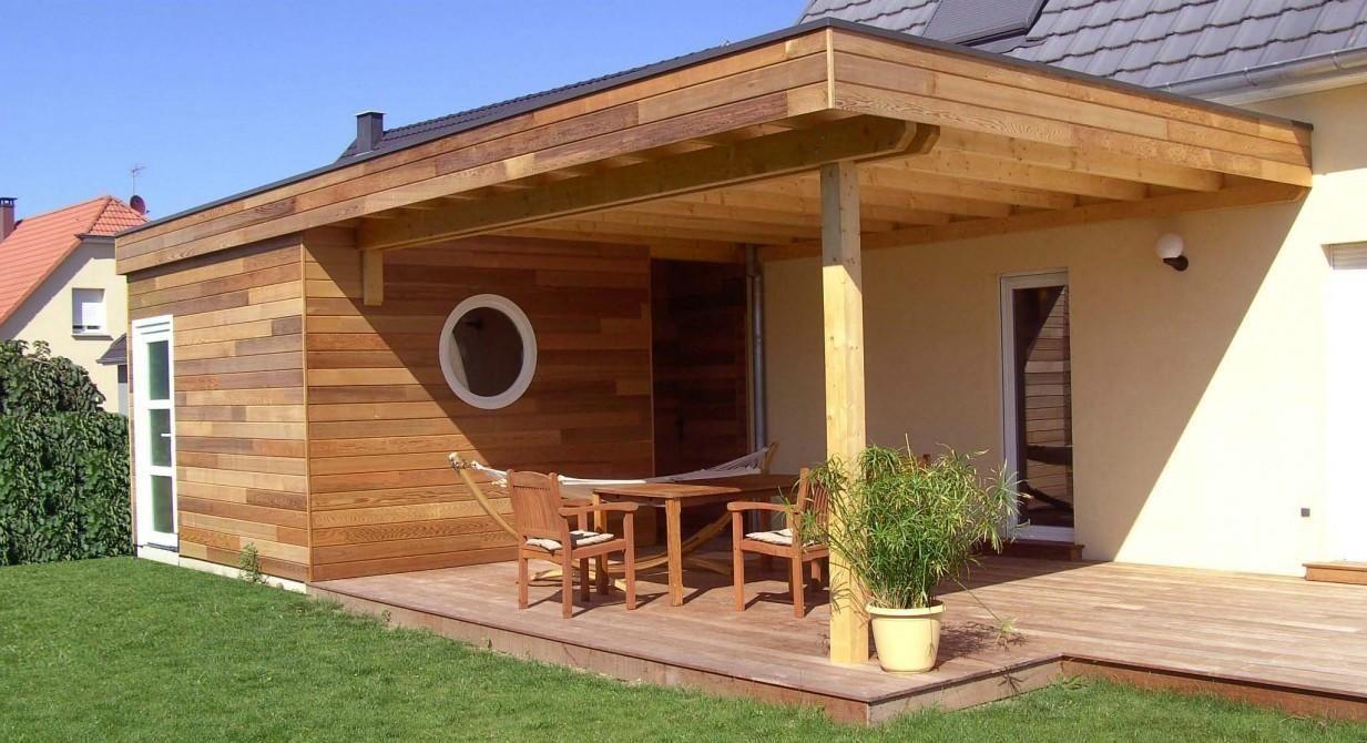 maison bois nantes ventana blog. Black Bedroom Furniture Sets. Home Design Ideas