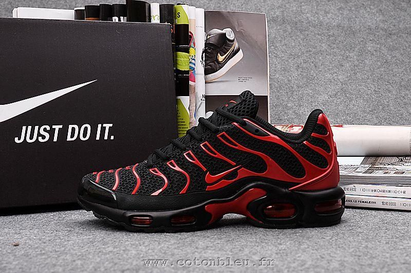 taille 40 3f2e0 76512 Pin by Siclr on air classic bw amazon | Nike air max plus ...