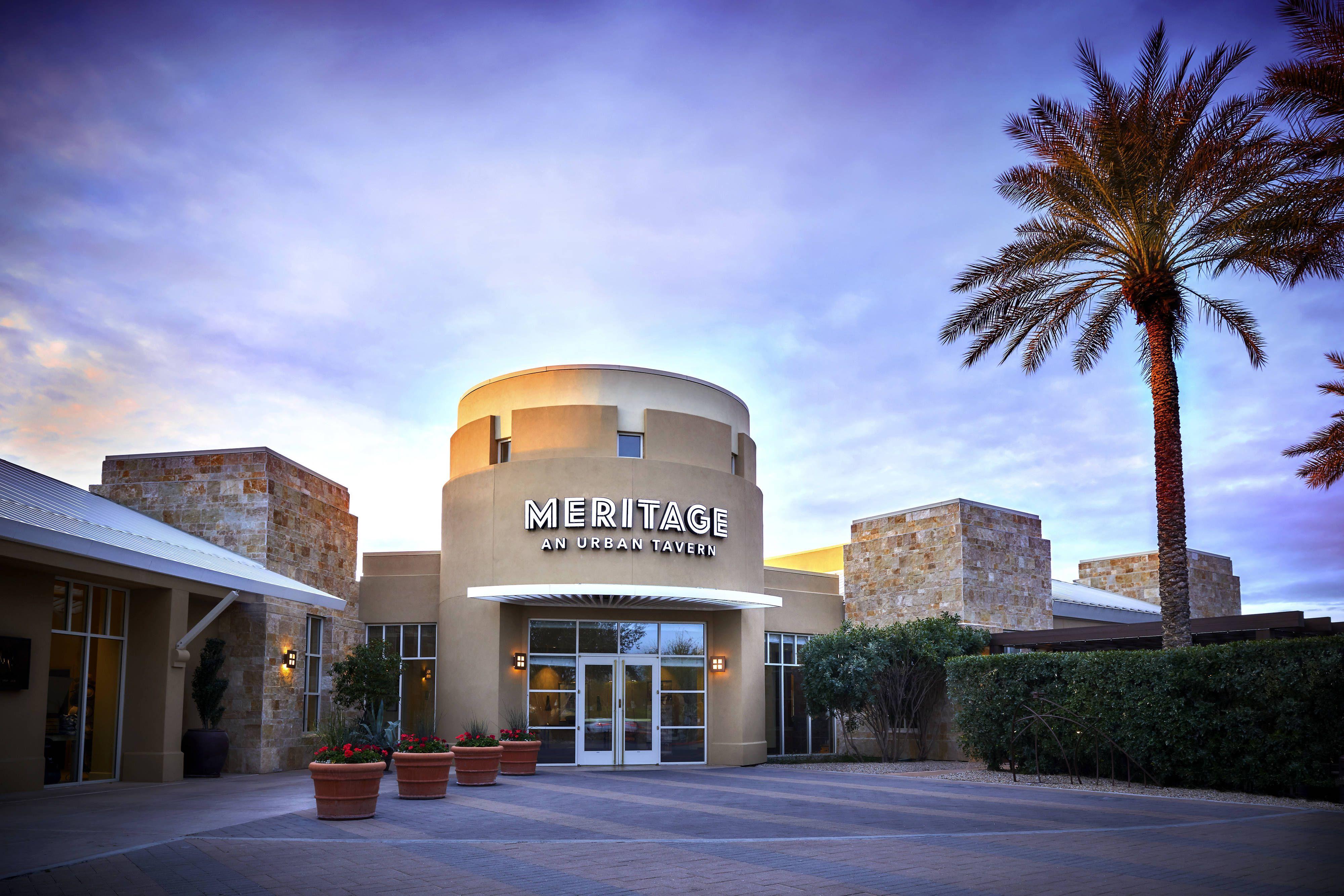 Jw Marriott Phoenix Desert Ridge Resort Resort Spa Marriott Resort