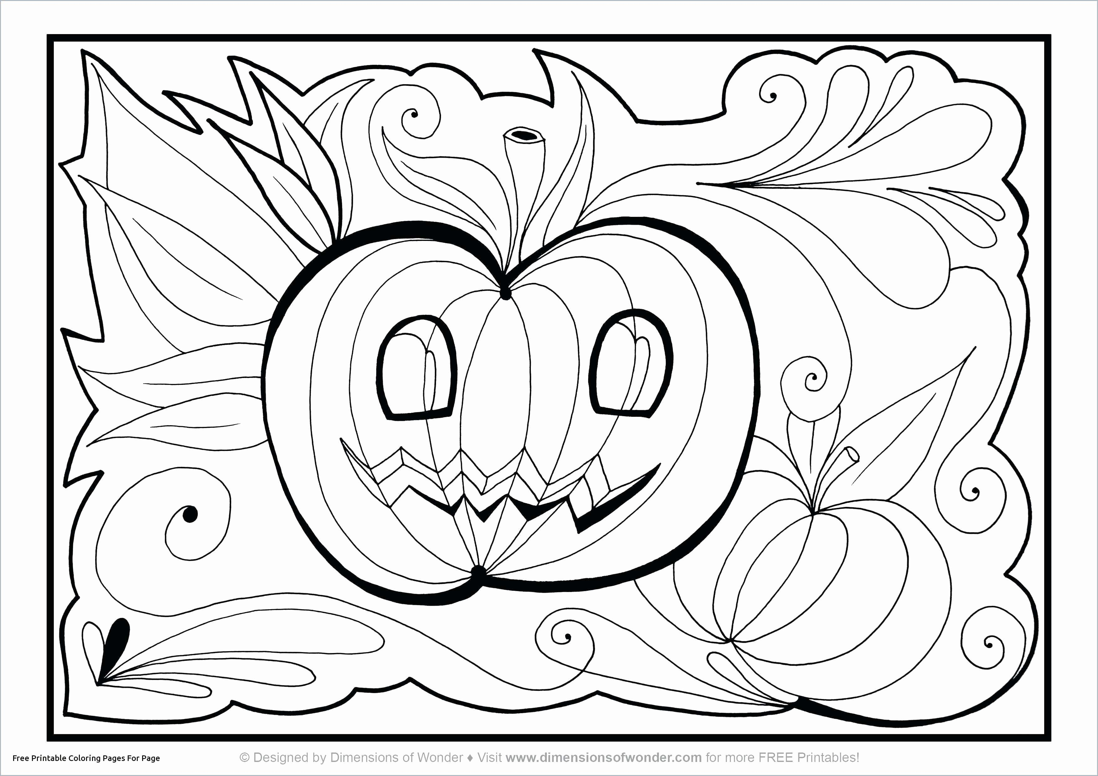 Print A Coloring Page Best Of Elegant Print Cool Coloring Pages Sirclaymelon Halaman Mewarnai Bunga Halaman Mewarnai Buku Mewarnai