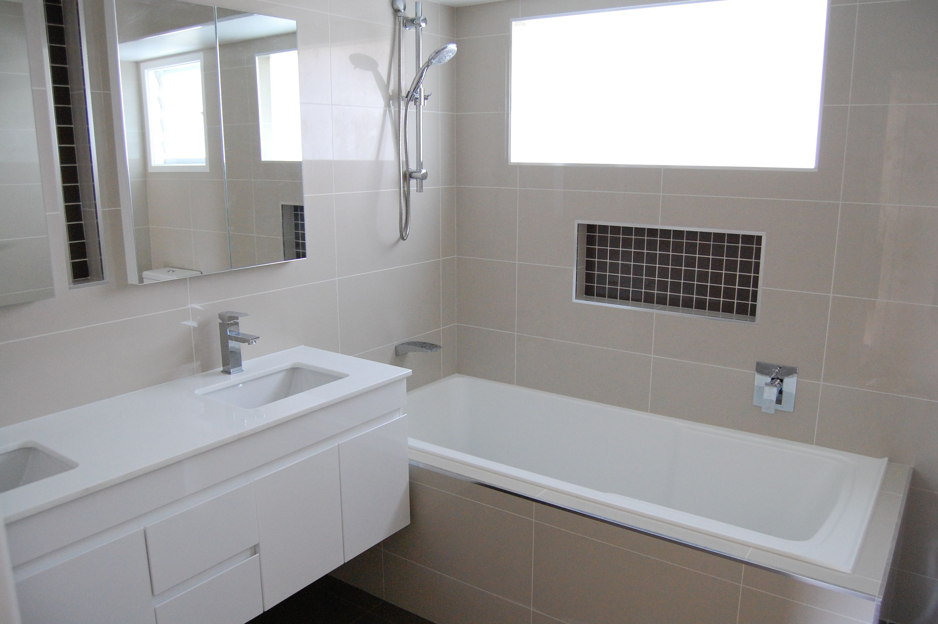 Feature Tiles Bathroom Ideas 3008 X 2000 Disclaimer We do not own any of these pictures graphics