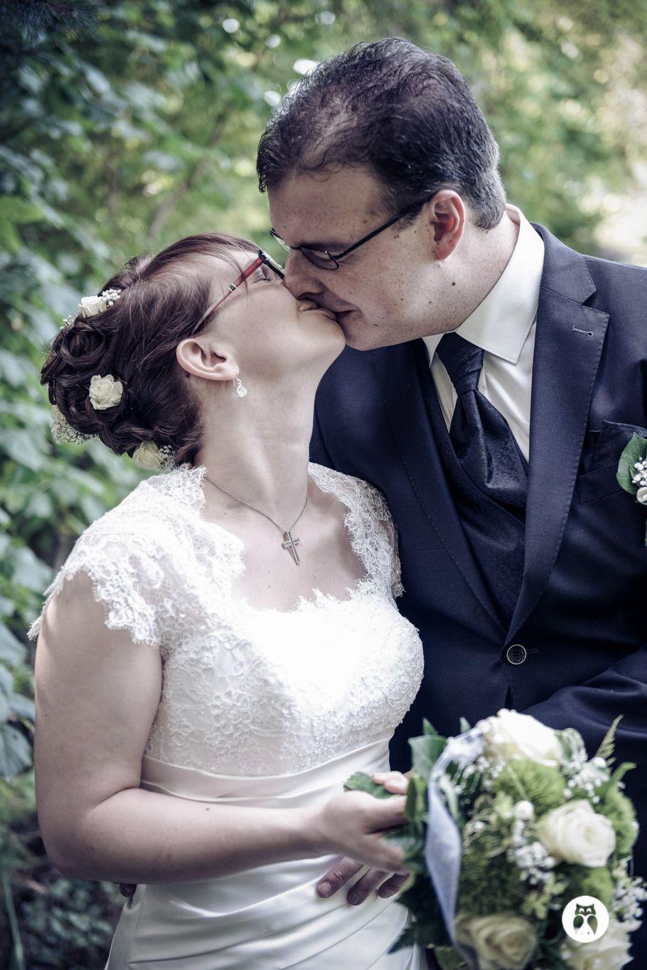 Hochzeitsfotograf allgäu brautpaarshooting christian u andrea