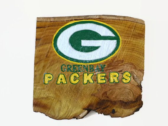 Packer Man Cave Signs : Green bay packers helmet led neon sign safespecial