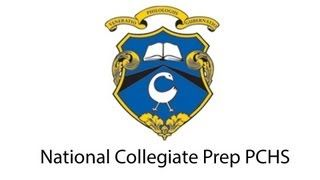 National Collegiate Preparatory PCS