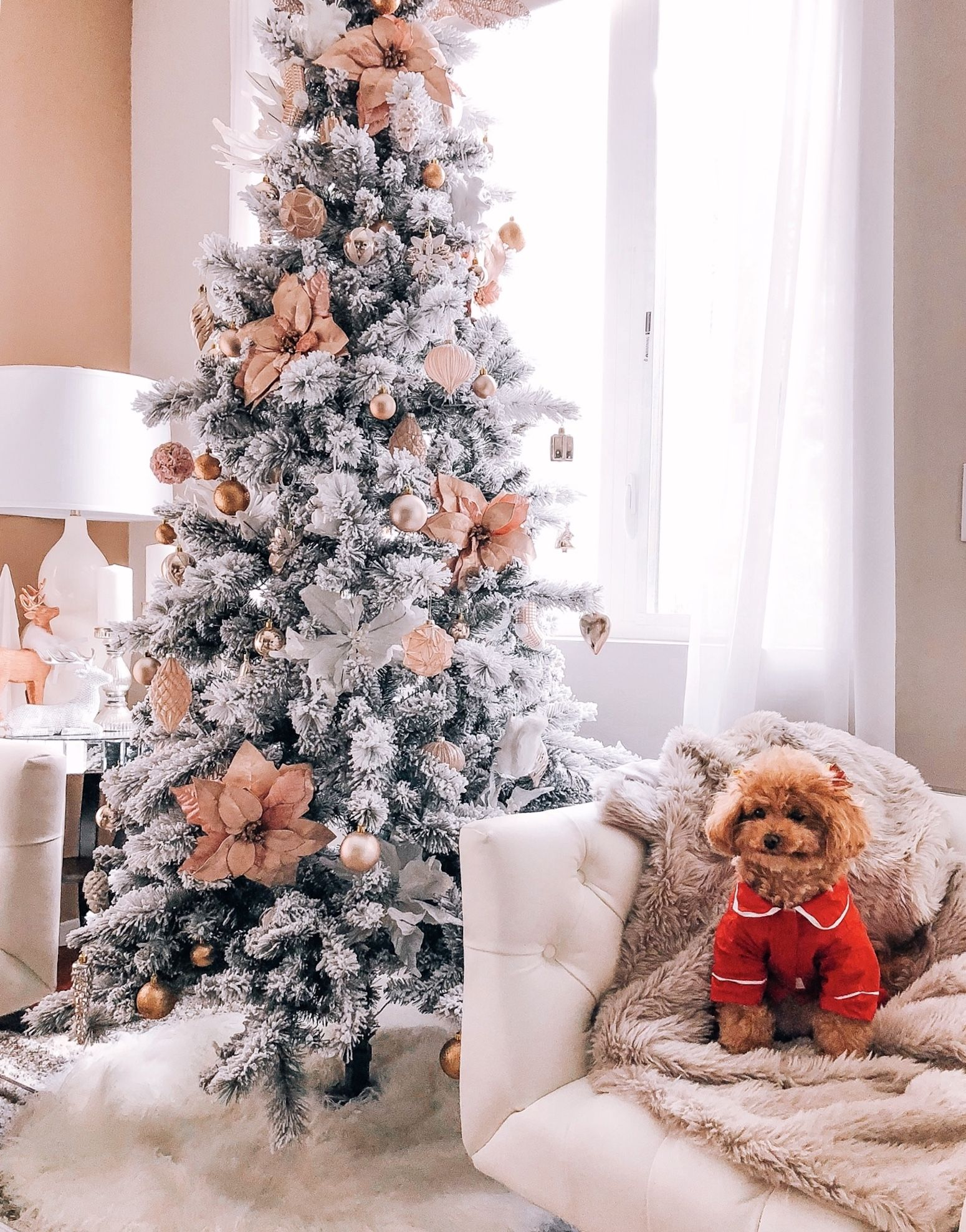 Shop The Latest Instagram Posts Holiday Decor Beautiful Christmas Trees Christmas Tree Decorations