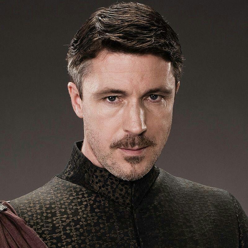 'Littlefinger' Game Of Thrones.   Petyr baelish, Baelish ...