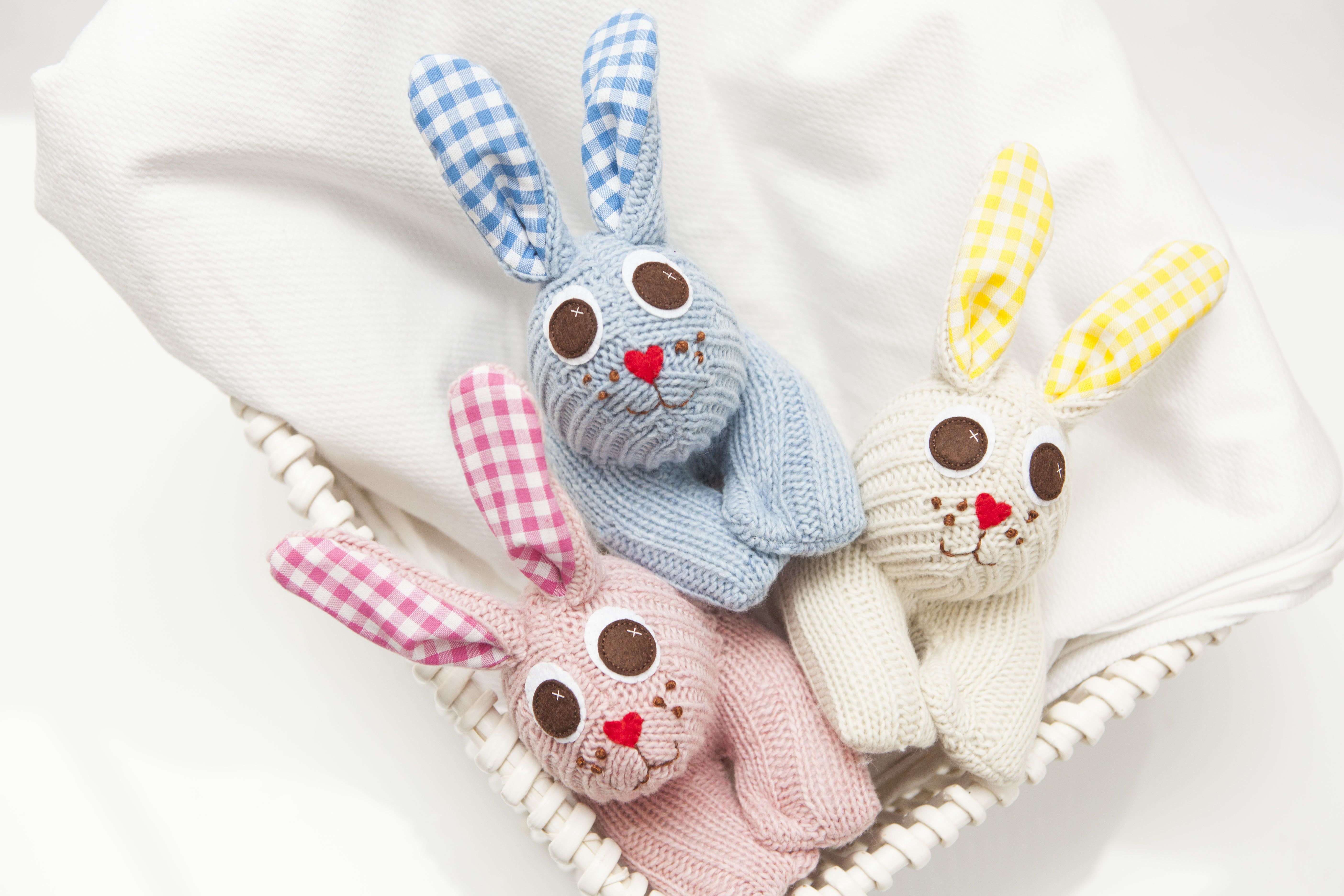 For the new baby in your world or maybe the easter bunnies are for the new baby in your world or maybe the easter bunnies are coming award negle Image collections
