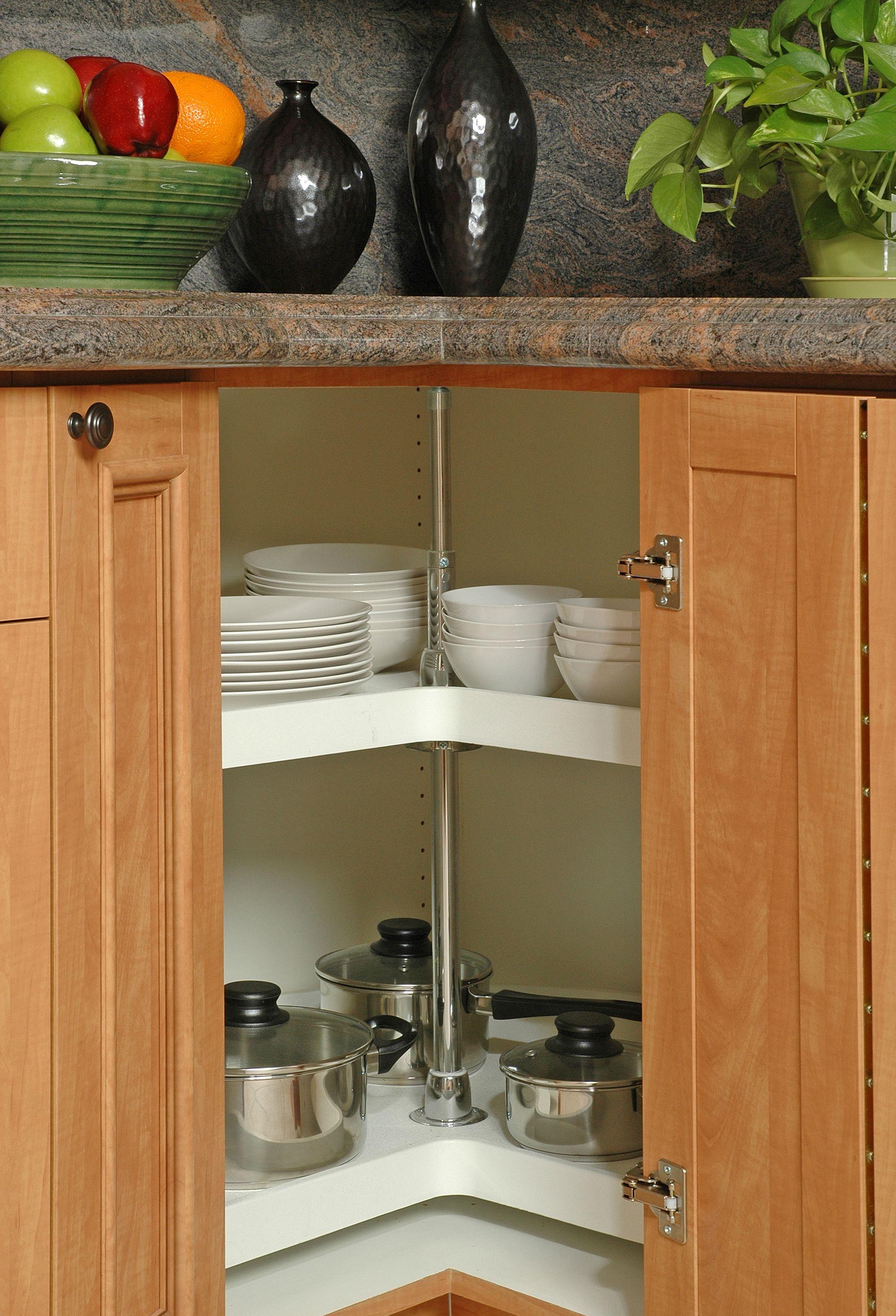 lazy susan kitchen cabinets bathroom medicine cabinet lazy susan on kitchen organization lazy susan cabinet id=81513