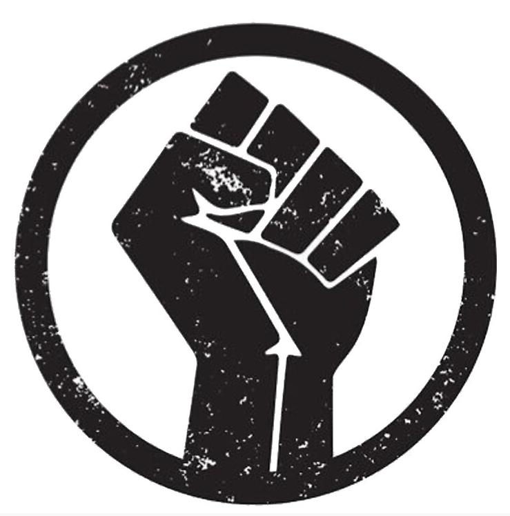 Black Lives Matter Fist Google Search In 2020 Black Lives Matter Poster Black Lives Matter Art Lives Matter