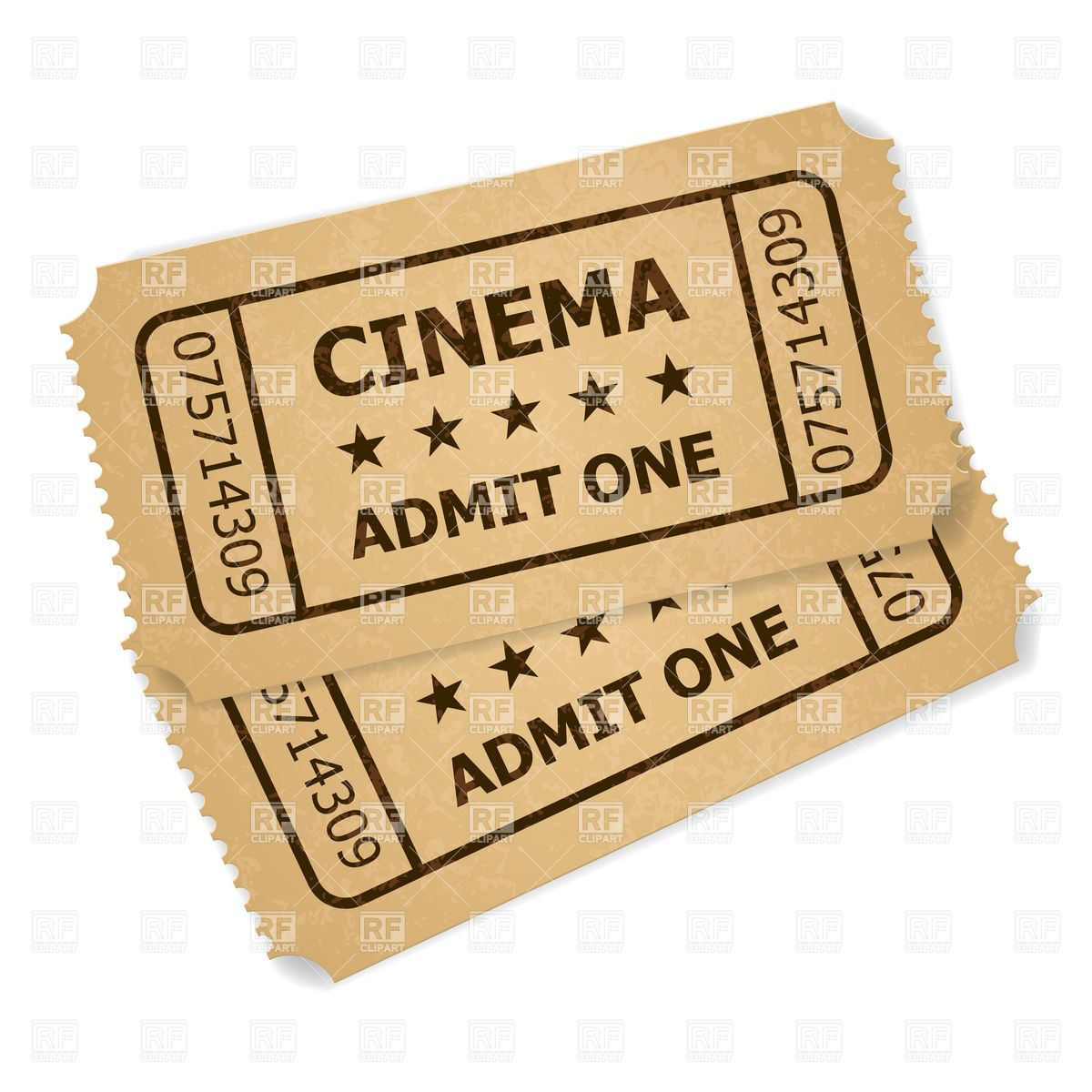 how to cancel movie tickets