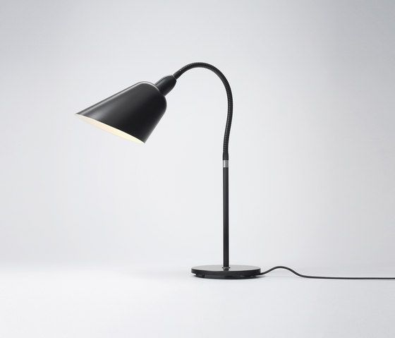 General lighting free standing lights bellevue check it out on architonic