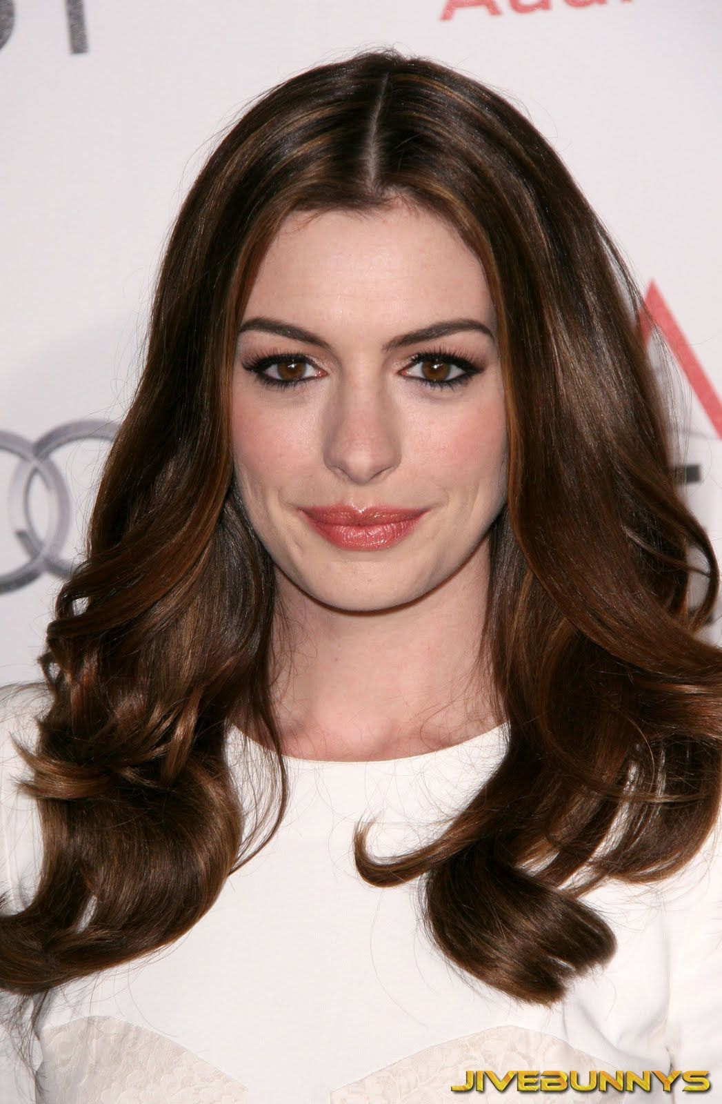 Pin by aran on anne hathaway pinterest anne hathaway and actresses